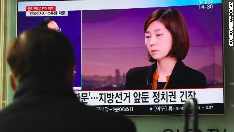 Moon says ending division of two Koreas will achieve 'true liberation'