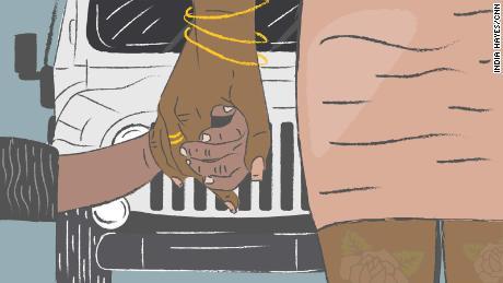 04 stewart women illustration