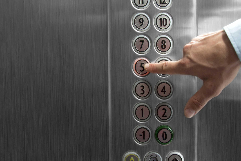 Резултат с изображение за elevator