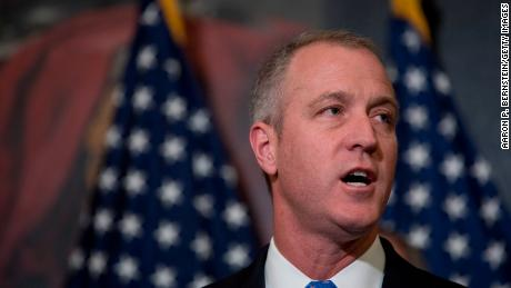 Rep. Sean Patrick Maloney, a Democrat from New York