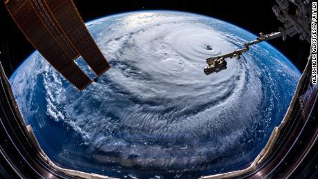Los expertos coinciden en que esta temporada de huracanes será superior a la media, tal vez incluso extremadamente activa