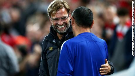 Five reasons Liverpool will tear apart Chelsea on Saturday