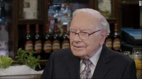 Warren Buffett will have plenty to talk about at annual gathering