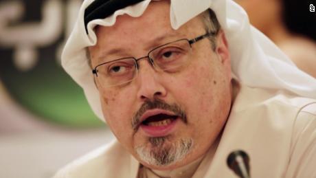 Alleged murders of Khashoggi, Kim show some nations kill with impunity