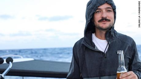 Sailing's most popular vloggers - Sports News Instant