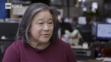 Tina Tchen has long prioritized equity and empathy, fellow attorneys and activists said.