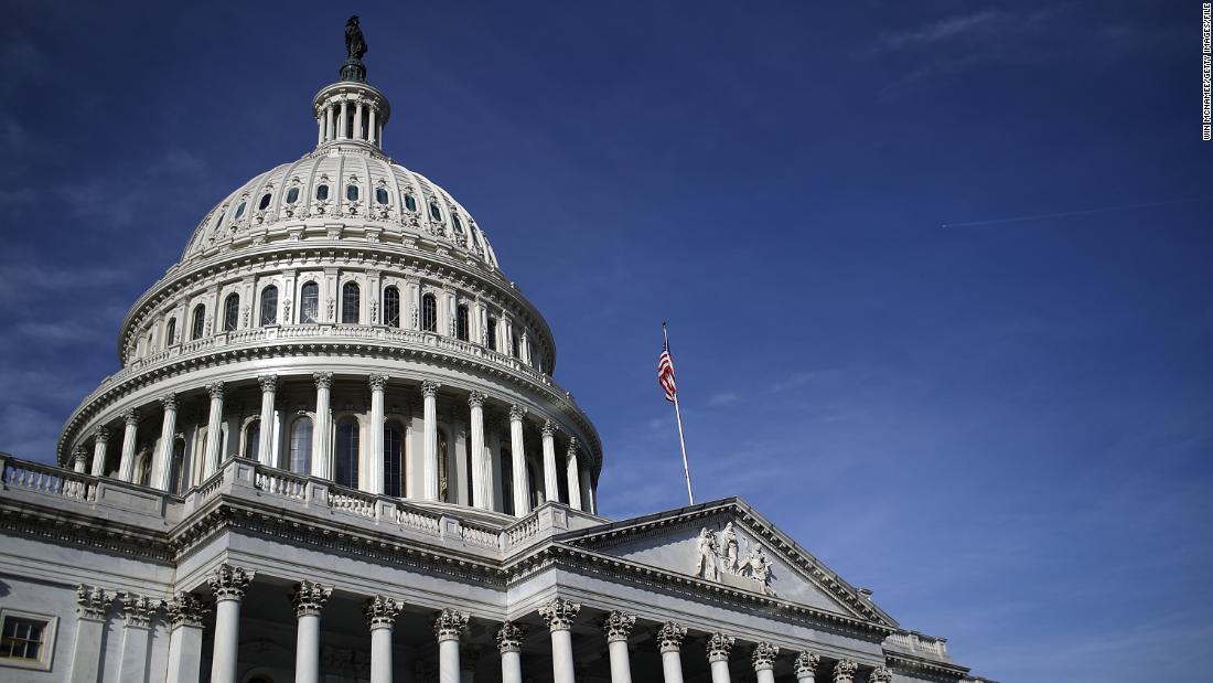 Who voted 'no' on the House resolution opposing Israel boycott movement - CNNPolitics