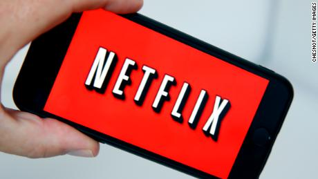 Netflix is launching series in Spanish and Norwegian that may play well in America too