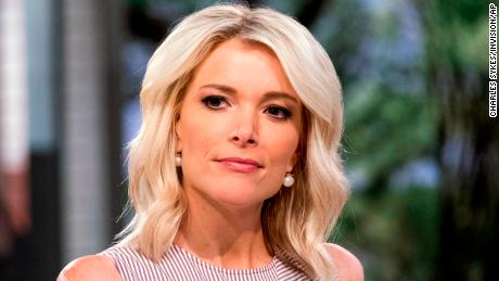 Megyn Kelly Fired From 'Today' - Who Will Replace Her at NBC?
