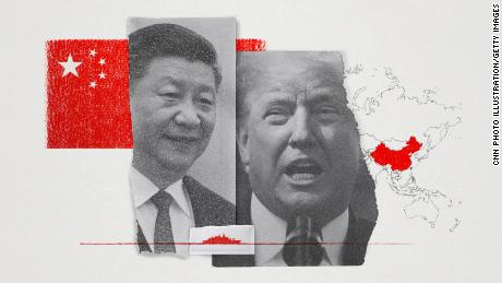 Washington scrambles for details ahead of US-China trade talks
