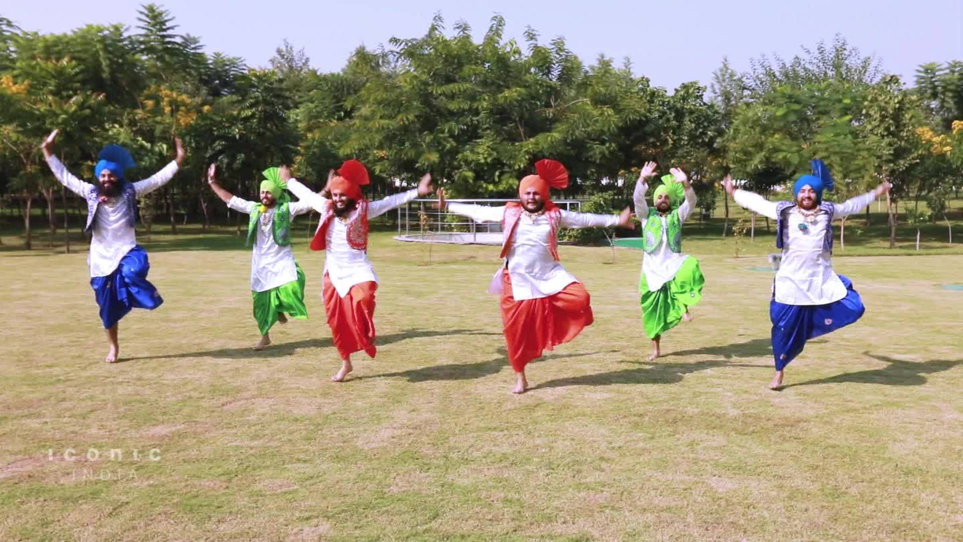 Five Dances In India That Capture The Magic Of The Country Cnn Travel