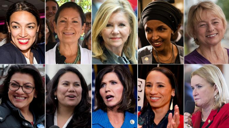 Yes, It's Almost Decision Time For 2020 Democratic Presidential Hopefuls