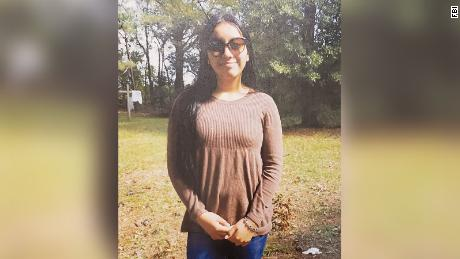 United States denies visa for father of slain NC teen