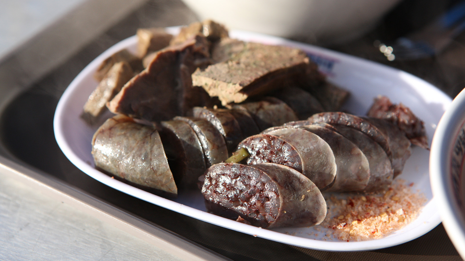 Korean food 32 best dishes we can't live without   CNN Travel