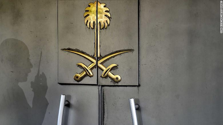 United Nations  urges worldwide  inquiry on Khashoggi killing