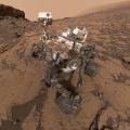 02 mars best moments MSL-Curiosity-Murray-Buttes-selfie-pia20844