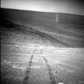 10 mars best moments opportunity-devilish-view-ridge-PIA20012