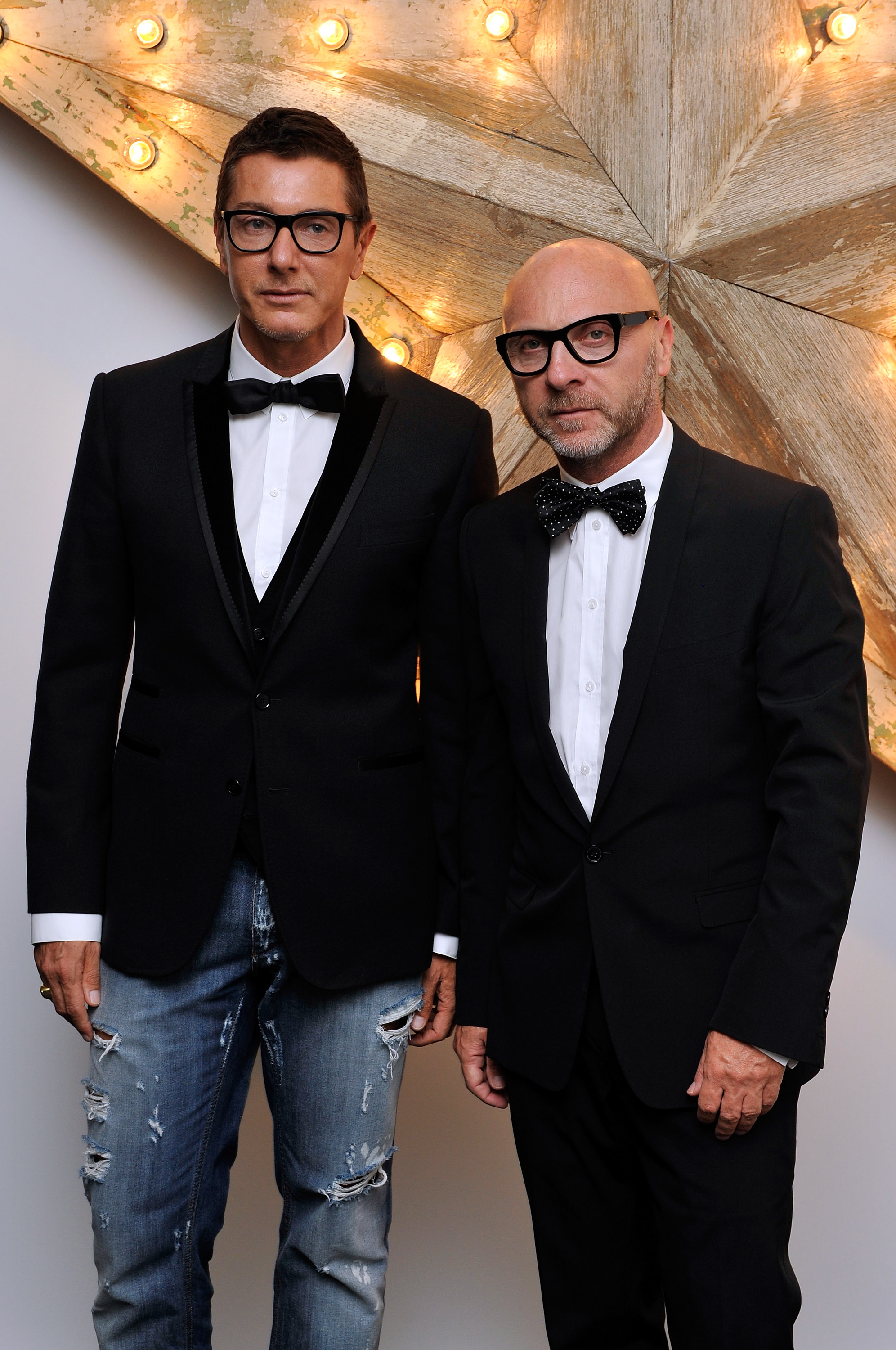 on sale b21c2 637e0 Dolce & Gabbana forced to cancel show in China
