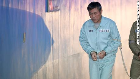 Korean pastor jailed for raping followers, East Asia News & Top Stories