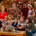 03 Netflix Amazon Hulu December