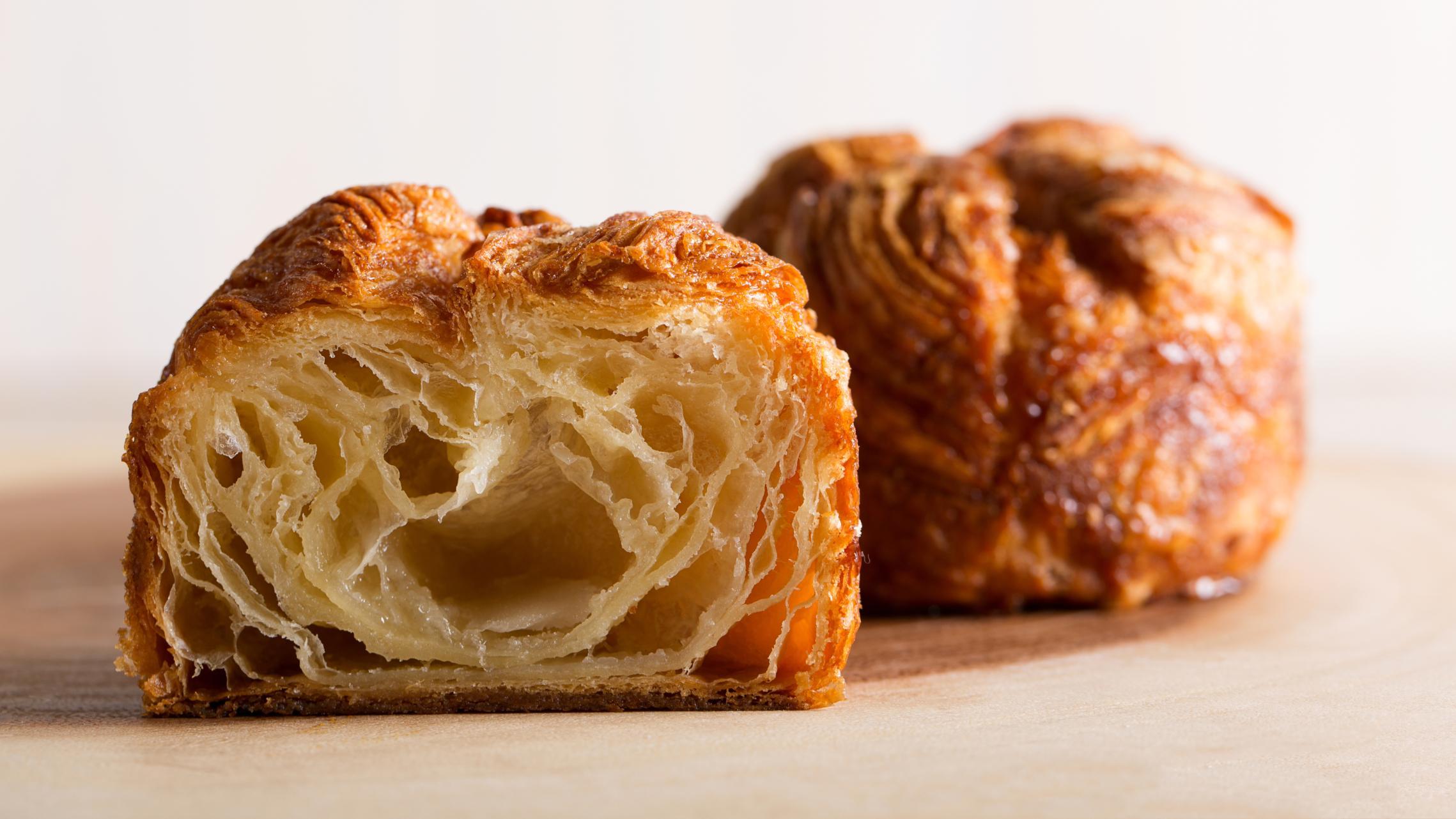 50 best desserts around the world | CNN Travel