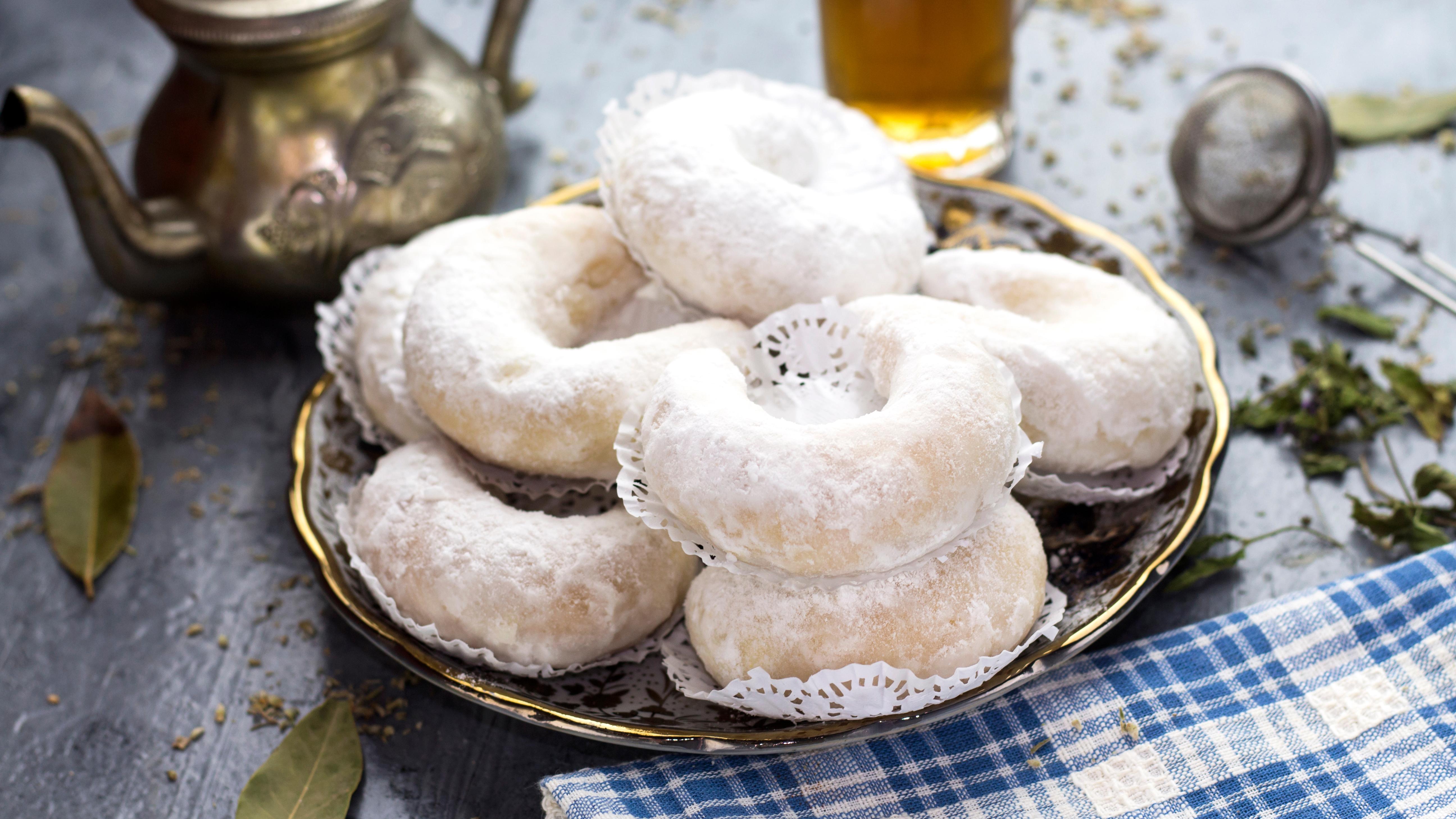 2da9902be8c1 50 best desserts around the world   CNN Travel