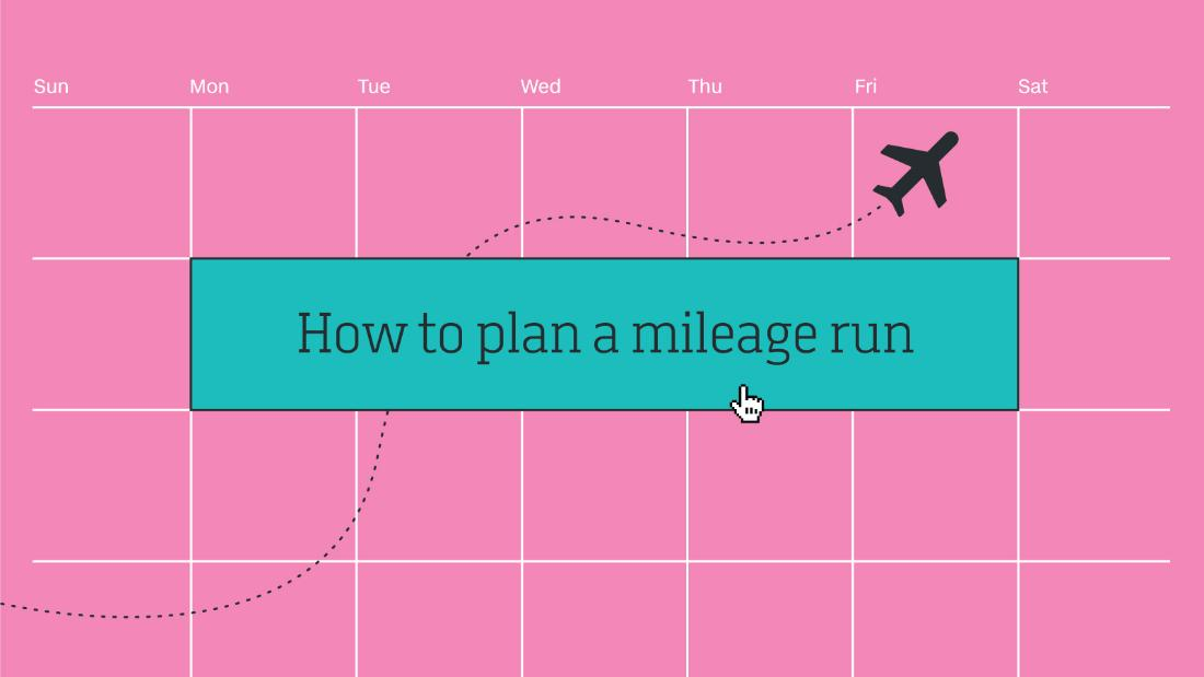 Want airlines to treat you well? Do this