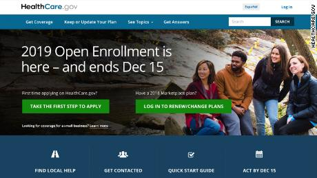 READ: Appeals court ruling on Affordable Care Act