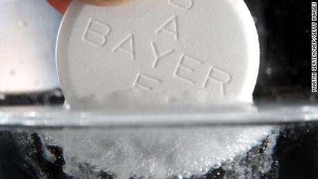 Bayer to cut 12,000 jobs and sell brands