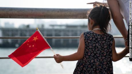 Canadian's verdict will backfire on Beijing