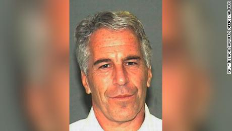 Millionaire sex offender Jeffrey Epstein apologizes in settling malicious prosecution suit