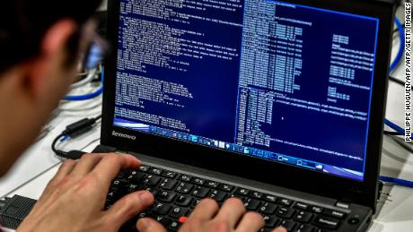 On the brink of cyber warfare: Attacks feared over US-Iranian escalation