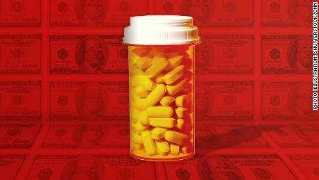 Trump transparency in the price of drug advertising contains a huge loophole, researchers identify