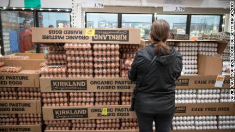 How Kirkland Signature powers Costco's success