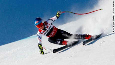 How ski fitness can help you improve, avoid injury and harness 'sixth sense'