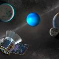 02 tess mission findings