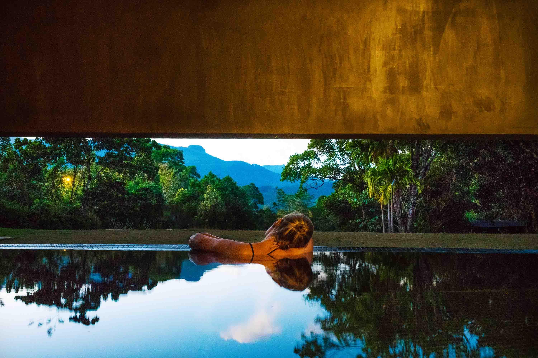 11 best wellness retreats for 2019 | CNN Travel
