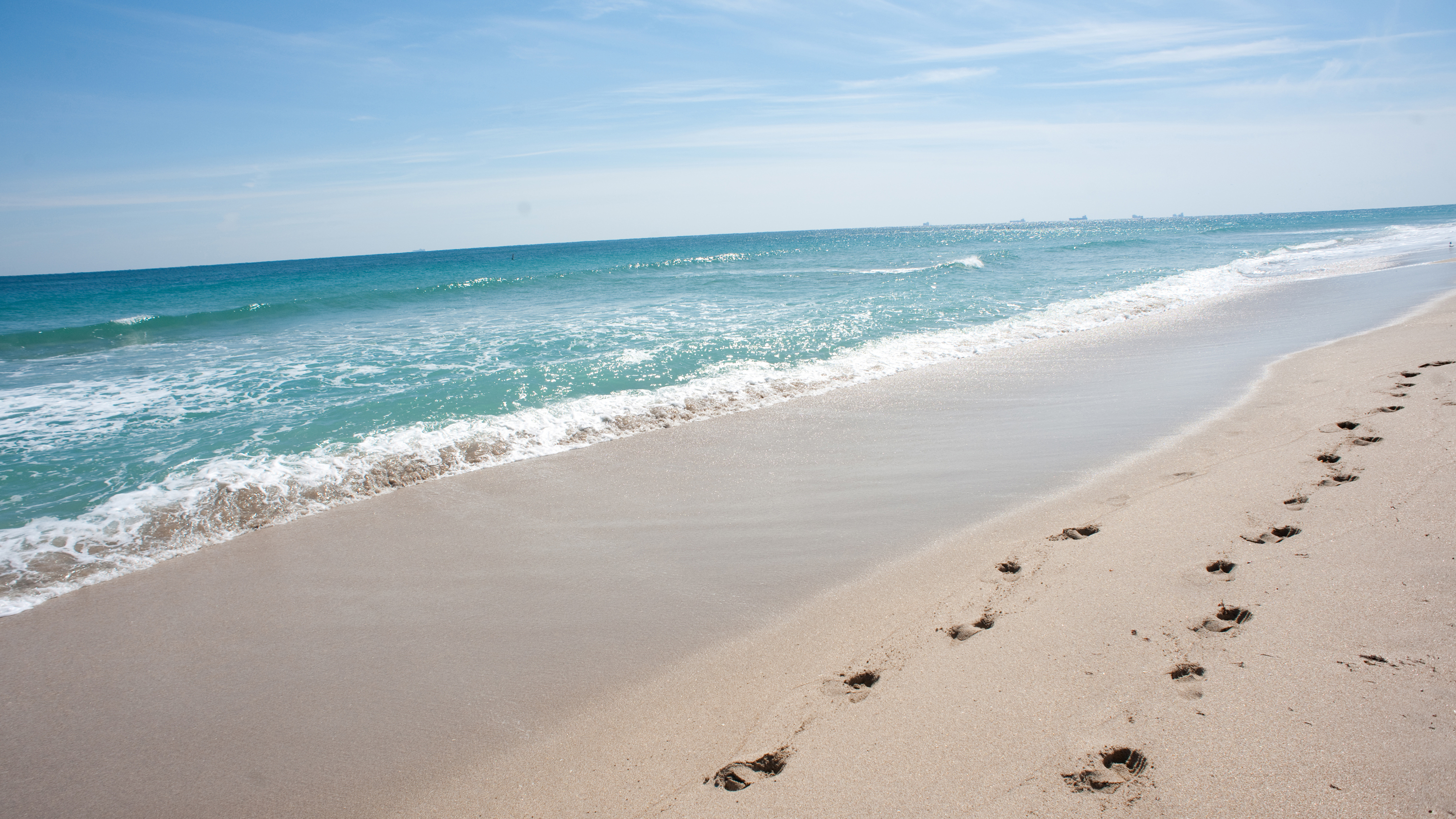Best things to do in Fort Lauderdale | CNN Travel