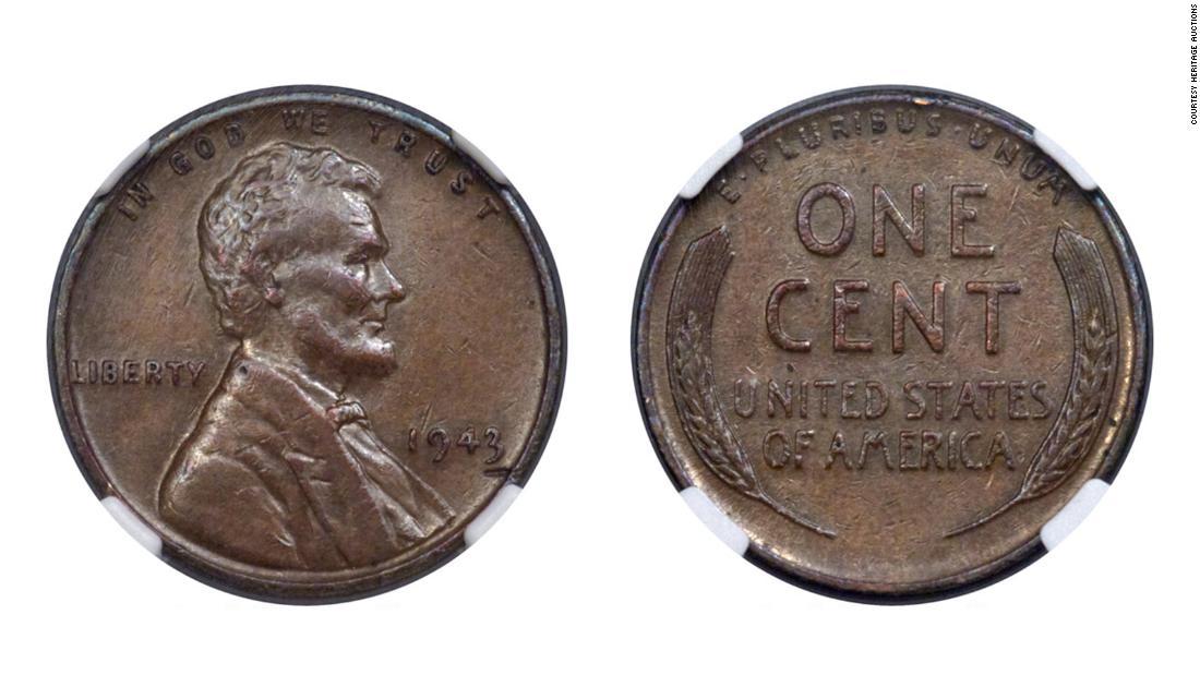 penny treuepunkte 2019