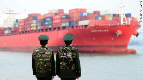 China won't unleash 'runaway stimulus' to revive the economy