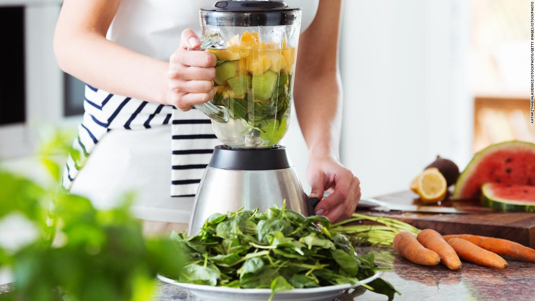 The best blenders for every budget