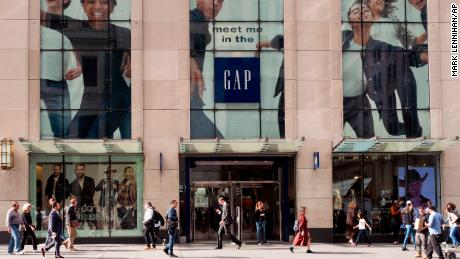 Why retailers are fleeing Fifth Avenue