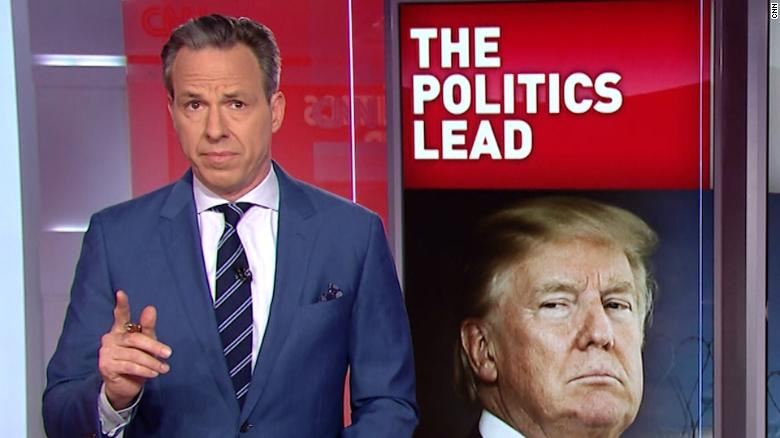Tapper: Shutdown complete and utter failure