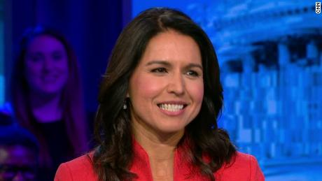 tulsi gabbard announces 2020 run van jones vpx_00002617.jpg