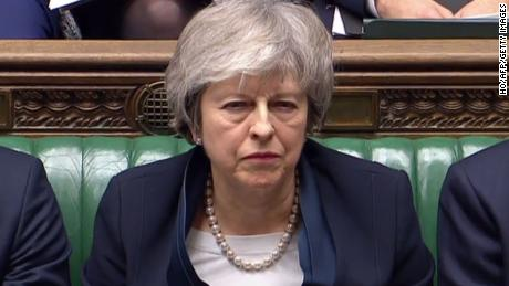 What happens now with Brexit? May's big defeat leaves no clear options