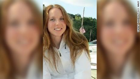 Woman previously based in Norfolk one of three killed in Syria explosion