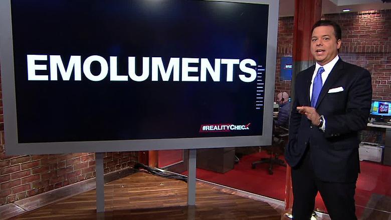 Pelosi: Impeachment threat may prod White House co-operation