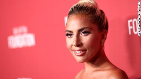 Christianity's future looks more like Lady Gaga than Mike Pence