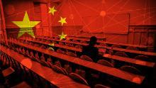 Informațiile americane avertizează că China folosește spionii studenților pentru a fura secrete