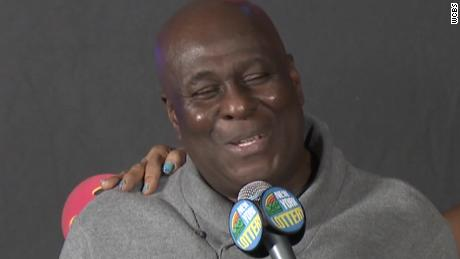 Brooklyn man is NY's 1st Powerball jackpot victor of 2019 with $